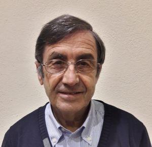 Don Luigi Xaxa