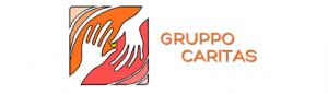 Gruppo Caritas